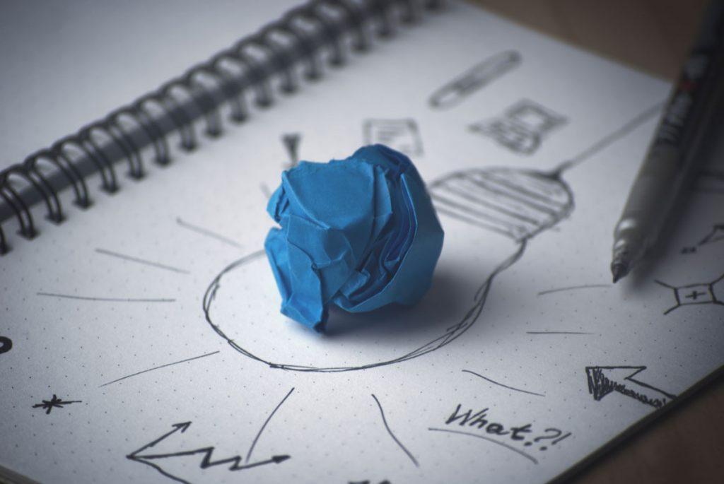 Nickl Academy - Strategie und Konzeption